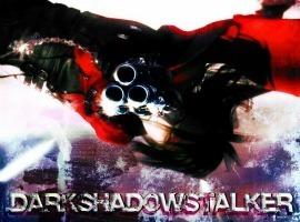 Darkshadowstalker