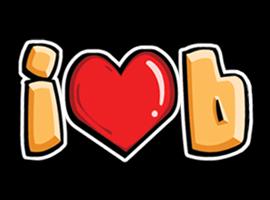 ilovebiscuits