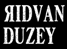 RidvanDuzey