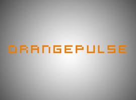 OrangePulse