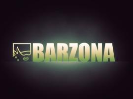 Barzona
