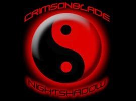 Shadowblade2193