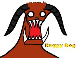 RaggyRog