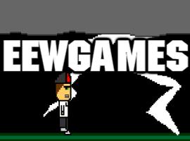 eewgames