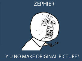 Zephier