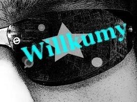 WILLKUmy