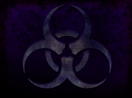 HazardousJJ