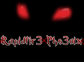 xRAPIDFIR3xPHO3NIXx