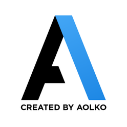 aolko93