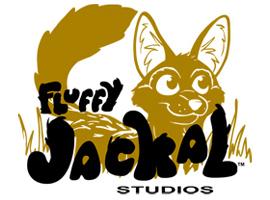 fluffyjackal
