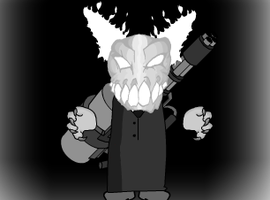 trickerman