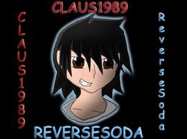 claus1989