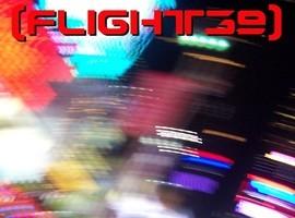 flight39