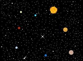 Stargenx