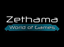 Zethama