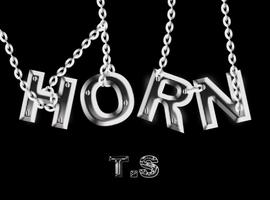 hornex