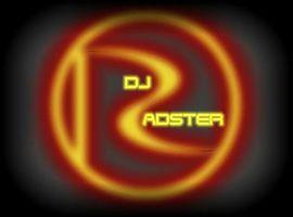 DJ-Radster
