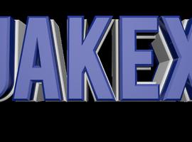 jakex09