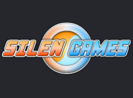 SilenGames