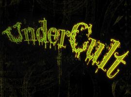 undercult