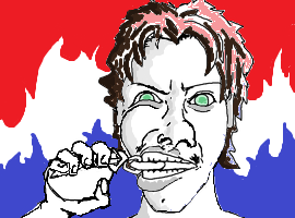 DrsJacksonn