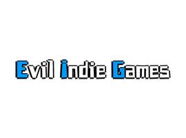 EvilIndieGames