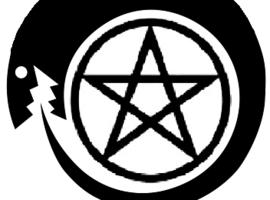 Atheistprophet