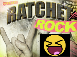 ratchetrockon