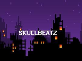 Skullbeatz
