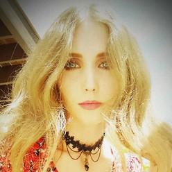 AshleyAlyse