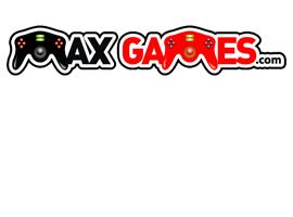 MaxGames