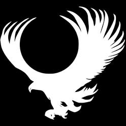 EagleGuard