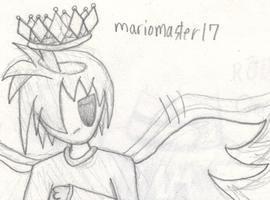 mariomaster17