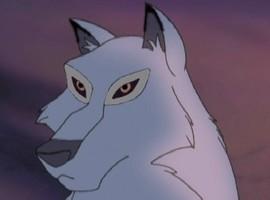 whitewolf3307