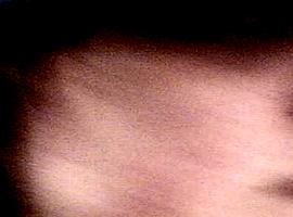 Snooglebum