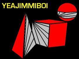 yeajimmiboi