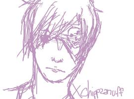 Xchippzanuff