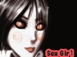 Sawgirl