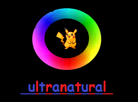 ultranatural