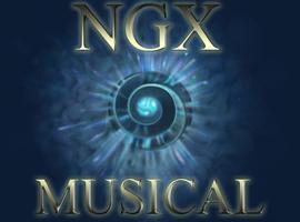 NGXmusical