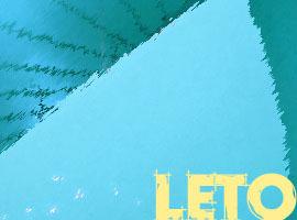 LetoVox