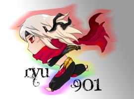 Ryu901