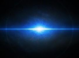 Pulsar013