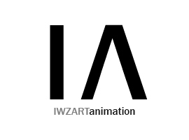 IwzArt