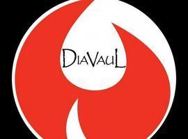 Diavaul1