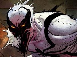 Venom9808