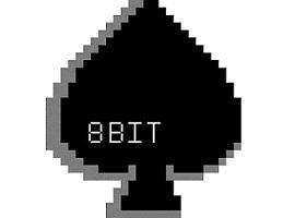 8-BitAce