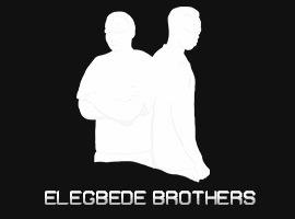 Ele-Bros