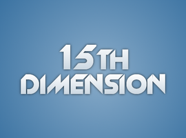 15thDimension