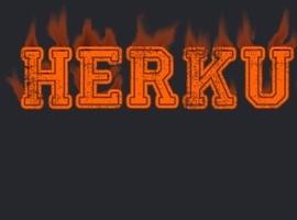 herku1004